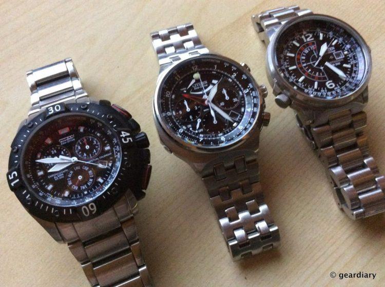 11-citizen-sapphire-ecodrive-watch-010