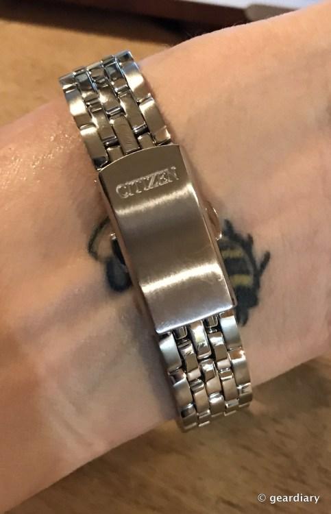 15-citizen-sapphire-ecodrive-watch-013