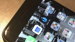Does Apple Owe You Compensation for Your iPhone's Diminished Performance? Possibly
