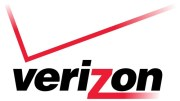 Verizon Deal: Save 20% on a Smartphone with Code SAVE20