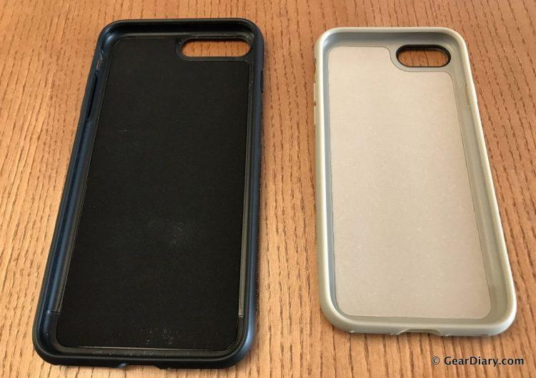 04-incase-iphone-7-gear-diary-003