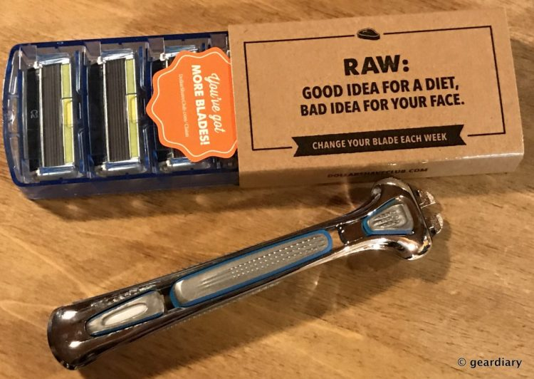 05-dollar-shave-club-gift-kit-004