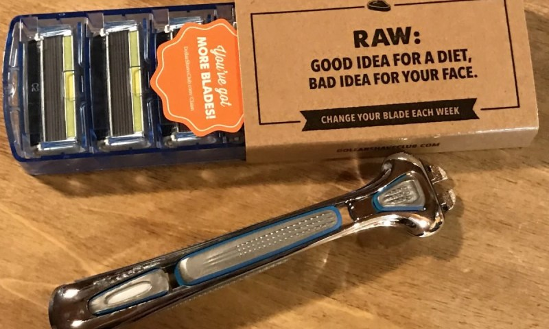 05-dollar-shave-club-gift-kit-004