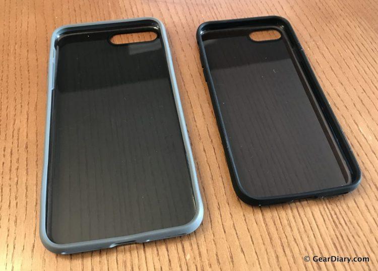 05-incase-iphone-7-gear-diary-004