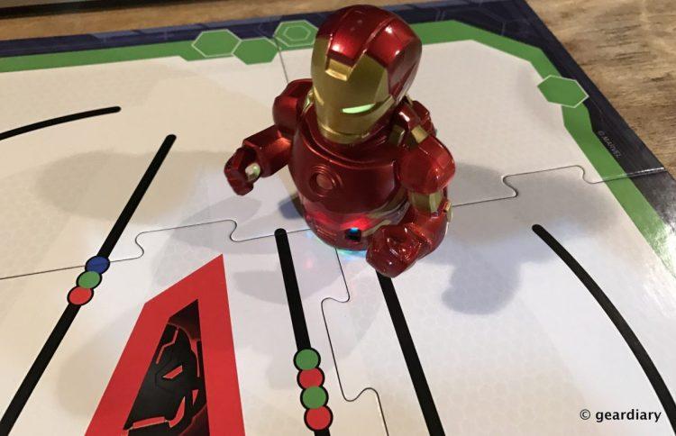 30-ozobot-evo-marvel-avengers-iron-man-master-pack-017