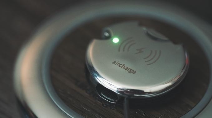 aircharge-keyring-3