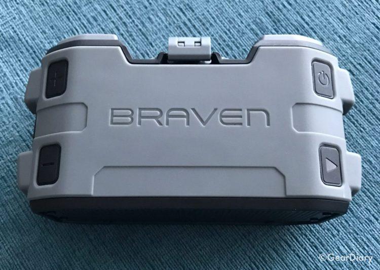 Speakers Outdoor Gear Braven Bluetooth Audio Visual Gear   Speakers Outdoor Gear Braven Bluetooth Audio Visual Gear   Speakers Outdoor Gear Braven Bluetooth Audio Visual Gear