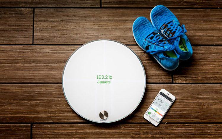 GearDiary Is the QardioBase Scale Worth Weighting On?