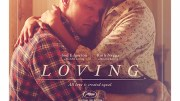 "The Movie ""Loving"" and the Love Story that Made History"