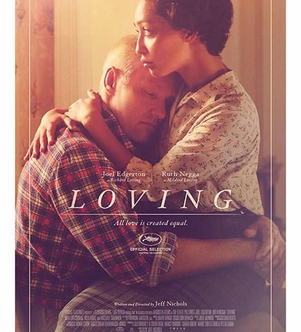 loving-poster-435