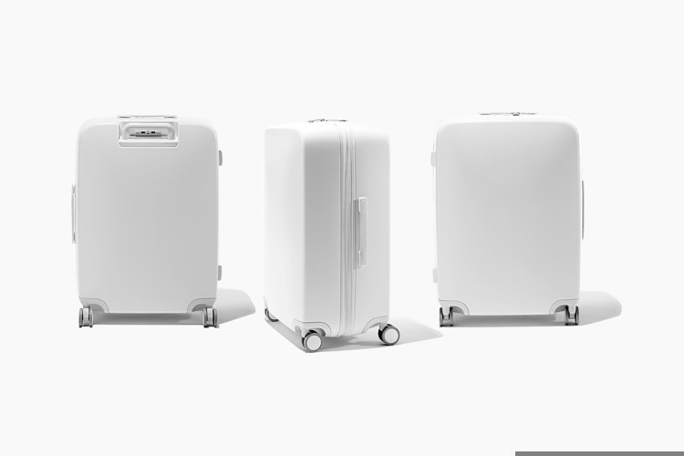 raden-connected-luggage-feature
