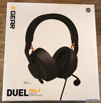 01-fnatic-gear-tma-2-duel-modular-gaming-headset