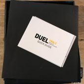 Fnatic Gear TMA-2 Duel Modular Gaming Headset Review