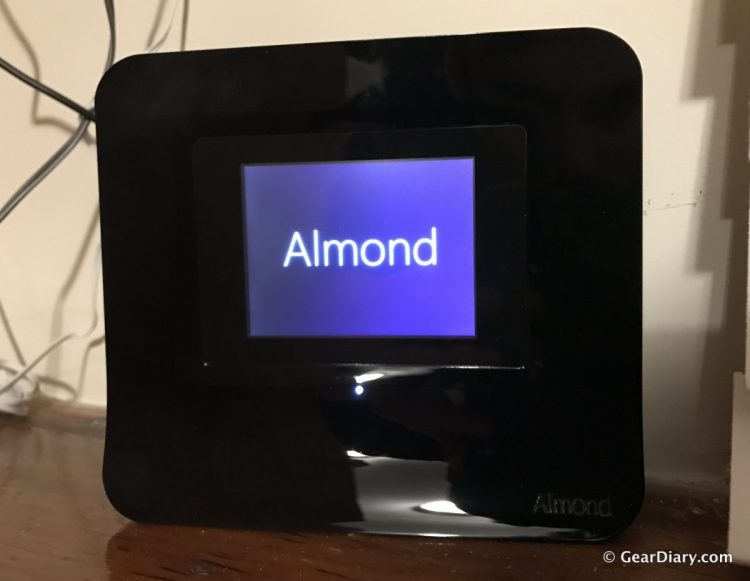 03-almond-3-gear-diary-002