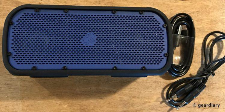 03-timo-labs-corbett-i-s-waterproof-speaker-002