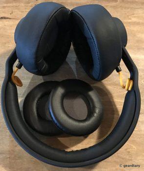 19-fnatic-gear-tma-022