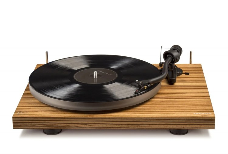 Crosley Radio Announces Two Blast from the Past Products You Have to See to Believe