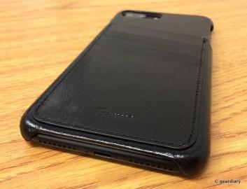 Mobile Phones & Gear iPhone Gear iPhone   Mobile Phones & Gear iPhone Gear iPhone   Mobile Phones & Gear iPhone Gear iPhone