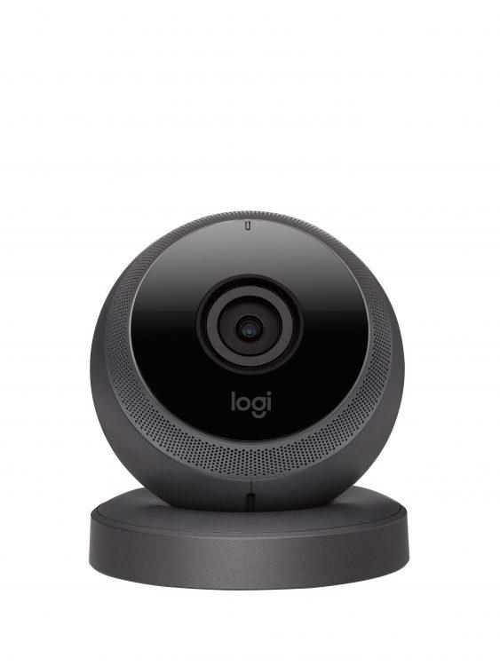 jpg-300-dpi-rgb-circle-fob-black