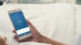 Misc Gear Matresses and Bedding Home Tech Health Tech CES
