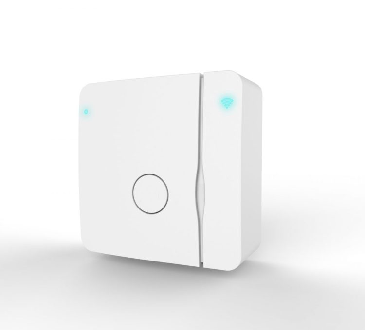 ConnectSense Continues to Make Your Home Smarter with Their Latest Products