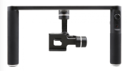 FeiyuTech SPG PLUS 3-Axis Gimbal: Steady As She Goes