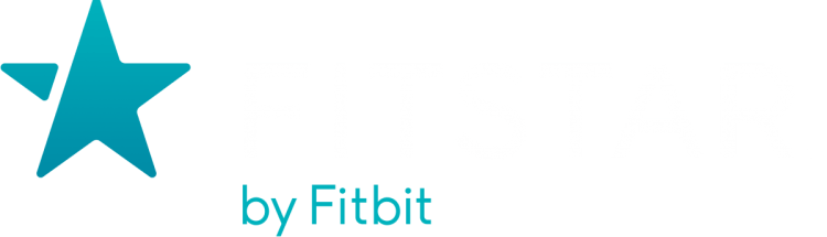 GearDiary Fitbit Hardens Their Position with New Fitness Software