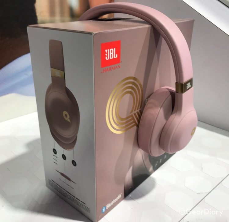 Speakers JBL Home Tech Headphones Harman Kardon CES AKG   Speakers JBL Home Tech Headphones Harman Kardon CES AKG   Speakers JBL Home Tech Headphones Harman Kardon CES AKG   Speakers JBL Home Tech Headphones Harman Kardon CES AKG   Speakers JBL Home Tech Headphones Harman Kardon CES AKG   Speakers JBL Home Tech Headphones Harman Kardon CES AKG   Speakers JBL Home Tech Headphones Harman Kardon CES AKG