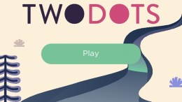 Two Dots Offers an Important Lesson in Civics and Being Inclusive