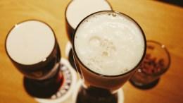 Finally - A Keurig for Beer
