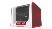 XYZprinting Introduces a Wide Range of 3D Printing Solutions at CES 2017