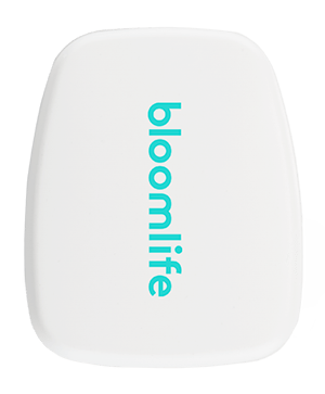 Bloomlife Takes the Guesswork out of Pregnancy
