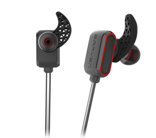 Braven Announces New Active Line for Those Who Plan on Making New Strides  Braven Announces New Active Line for Those Who Plan on Making New Strides