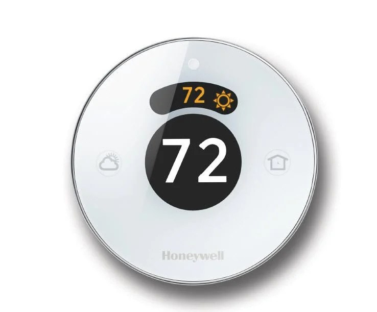 Connected Home Pros Honeywell Partner with HomeAdvisor for On-Demand Home Services