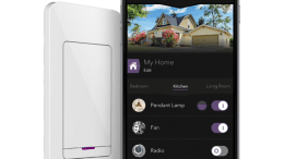 iDevices Instant Switch Adds Additional Controls to Your Home