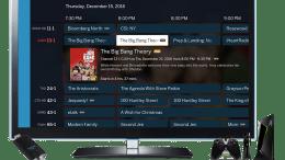 GearDiary Tablo Will Help Users Cut Cords Not Corners