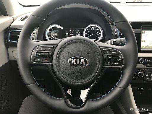 Sedans Kia Cars   Sedans Kia Cars   Sedans Kia Cars   Sedans Kia Cars   Sedans Kia Cars   Sedans Kia Cars   Sedans Kia Cars   Sedans Kia Cars   Sedans Kia Cars   Sedans Kia Cars   Sedans Kia Cars   Sedans Kia Cars   Sedans Kia Cars   Sedans Kia Cars