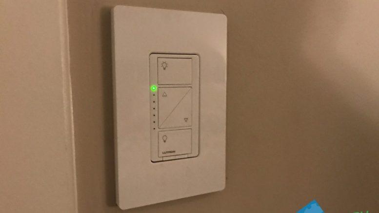 Misc Gear Home Tech