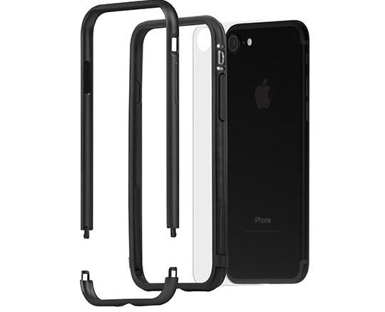 Moshi Mobile Phones & Gear iPhone Gear