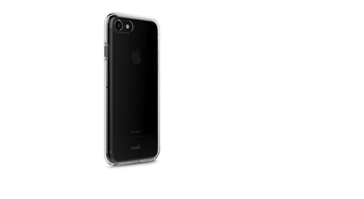 Moshi's Fleet of IPhone 7 Cases Can Fit Any Style
