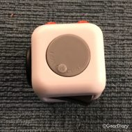 Fidget Cube Is a Great Gift for the Fidgeter in Your Life  Fidget Cube Is a Great Gift for the Fidgeter in Your Life  Fidget Cube Is a Great Gift for the Fidgeter in Your Life  Fidget Cube Is a Great Gift for the Fidgeter in Your Life  Fidget Cube Is a Great Gift for the Fidgeter in Your Life  Fidget Cube Is a Great Gift for the Fidgeter in Your Life  Fidget Cube Is a Great Gift for the Fidgeter in Your Life  Fidget Cube Is a Great Gift for the Fidgeter in Your Life