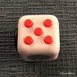 Fidget Cube Is a Great Gift for the Fidgeter in Your Life  Fidget Cube Is a Great Gift for the Fidgeter in Your Life  Fidget Cube Is a Great Gift for the Fidgeter in Your Life  Fidget Cube Is a Great Gift for the Fidgeter in Your Life