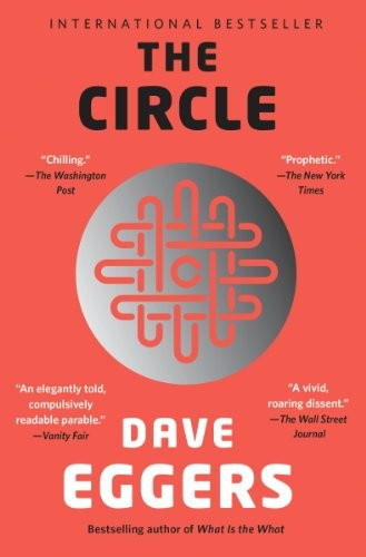 The Circle Is Watching You in the Latest Trailer