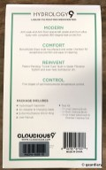 02-Cloudious9 Hydrology9 Vaporizer Review-001