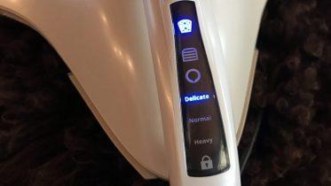 Misc Gear Home Tech Health Tech