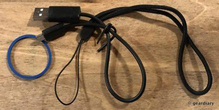 GearDiary Hercules WAE Outdoor 04Plus FM Portable Wireless Speaker Review