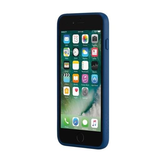 Mobile Phones & Gear iPhone Gear Incase   Mobile Phones & Gear iPhone Gear Incase   Mobile Phones & Gear iPhone Gear Incase   Mobile Phones & Gear iPhone Gear Incase