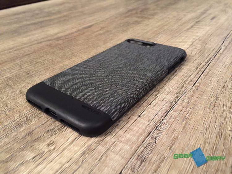 The Latest Cases from Incase Are a Perfect Fit for Your iPhone 7