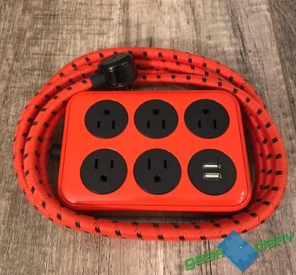 Misc Gear Home Tech   Misc Gear Home Tech   Misc Gear Home Tech