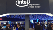 Intel Security Partners with Humax to Secure Your Smart Devices